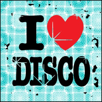 i love disco music radio listen live